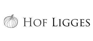 Logo-Hof-Ligges