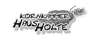 Logo-Haus-holte